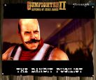 Gunfighter II - Revenge of Jesse James  Archiv - Screenshots - Bild 28