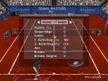 Tennis Masters Series 2003 - Screenshots - Bild 19