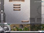 Industriegigant 2 - Screenshots - Bild 9