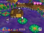Bomberman Generation - Screenshots - Bild 11