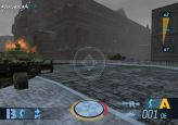 Ghost Recon Archiv - Screenshots - Bild 2