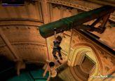 Tomb Raider: The Angel of Darkness  Archiv - Screenshots - Bild 21