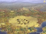 Civilization III - Screenshots - Bild 11
