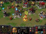 Warcraft III: The Frozen Throne  Archiv - Screenshots - Bild 9