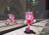 Sonic Adventure DX Director's Cut  Archiv - Screenshots - Bild 13