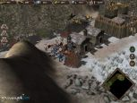Highland Warriors - Screenshots - Bild 18