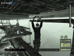 Tom Clancy's Splinter Cell Archiv - Screenshots - Bild 6