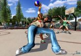 NBA Street Vol. 2  Archiv - Screenshots - Bild 24