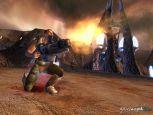Brute Force  Archiv - Screenshots - Bild 18