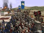 Rome: Total War  Archiv - Screenshots - Bild 32