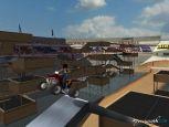 ATV: Quad Power Racing 2  Archiv - Screenshots - Bild 11