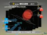 Gundam: Federation vs. Zeon - Screenshots - Bild 11