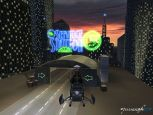 Crimson Skies: High Road to Revenge  Archiv - Screenshots - Bild 11