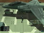 Metal Gear Solid 2: Substance  Archiv - Screenshots - Bild 4