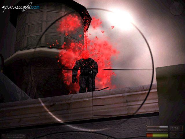 Devastation  Archiv - Screenshots - Bild 38