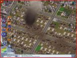Sim City 4 - Screenshots - Bild 17