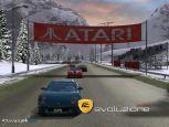 Racing Evoluzione  Archiv - Screenshots - Bild 3