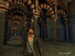 Indiana Jones and the Emperor's Tomb  Archiv - Screenshots - Bild 12