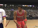 NBA Live 2003 - Screenshots - Bild 13