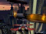 Crimson Skies: High Road to Revenge  Archiv - Screenshots - Bild 12