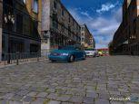 Downtown Run  Archiv - Screenshots - Bild 7