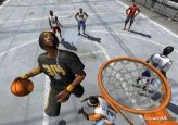 NBA Street Vol. 2  Archiv - Screenshots - Bild 14