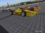 IndyCar Series  Archiv - Screenshots - Bild 9