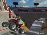 ATV: Quad Power Racing 2  Archiv - Screenshots - Bild 24