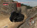 Colin McRae Rally 04  Archiv - Screenshots - Bild 27