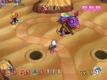 Bomberman Generation - Screenshots - Bild 10