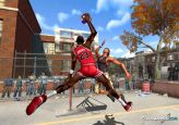 NBA Street Vol. 2  Archiv - Screenshots - Bild 10