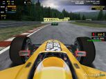Racing Simulation 3 - Screenshots - Bild 11