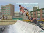 BMX XXX - Screenshots - Bild 15