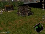 Highland Warriors - Screenshots - Bild 15