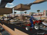 ATV: Quad Power Racing 2  Archiv - Screenshots - Bild 19