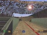 Tom Clancy's Ghost Recon - Screenshots - Bild 10