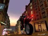Midnight Club 2  Archiv - Screenshots - Bild 4