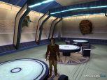Star Wars: Knights of the Old Republic - Screenshots - Bild 47