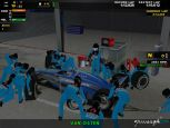 Racing Simulation 3 - Screenshots - Bild 14