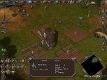 Highland Warriors - Screenshots - Bild 6