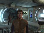 Star Wars: Knights of the Old Republic - Screenshots - Bild 54