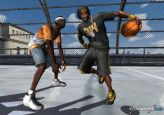 NBA Street Vol. 2  Archiv - Screenshots - Bild 15