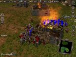 Highland Warriors - Screenshots - Bild 17