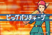 Advance Wars 2: Black Hole Rising  Archiv - Screenshots - Bild 18