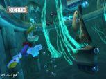 Rayman 3: Hoodlum Havoc  Archiv - Screenshots - Bild 23