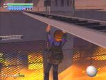 SOS: The Final Escape - Screenshots - Bild 6