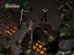 Dungeons & Dragons Heroes  Archiv - Screenshots - Bild 62