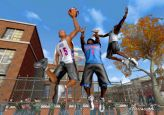 NBA Street Vol. 2  Archiv - Screenshots - Bild 25