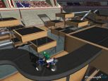 ATV: Quad Power Racing 2  Archiv - Screenshots - Bild 13