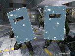 Ice Nine  Archiv - Screenshots - Bild 11
